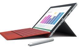 Microsoft เตรียมหยุดผลิต Surface 3 ในเดือนธันวาคมนี้