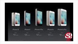 สรุปงาน Apple Event 2016 ทุกสิ่งที่พูดในงานที่คุณคาดไม่ถึง