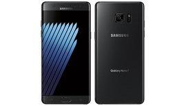 ส่องโปรฯจอง Samsung Galaxy Note 7 วันแรก ที่ไหนน่าซื้อที่สุด
