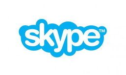 Skype หยุด Support ระบบปฏิบัติการเก่าใน Android, Windows Phone และ Mac OS