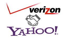 Verzion ทุ่ม 4.8 พันล้านเหรียญสหรัฐ ปิดดีล Yahoo