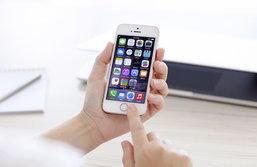 10 เหตุผล โทรศัพท์มือถือโดนแฮก