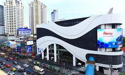 พาชมห้าง Pantip ประตูน้ำ ปรับปรุงใหม่จนน่าสนใจกว่าเดิม