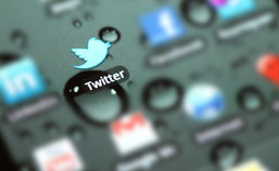 Twitter เตรียมเปิดฟีเจอร์ Moments ให้ผู้ใช้ทุกคนสร้างคอลเลคชันของตัวเองได้