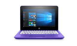 HP เปิดตัว Stream 14 Notebook ราคาประหยัด แต่จอใหญ่