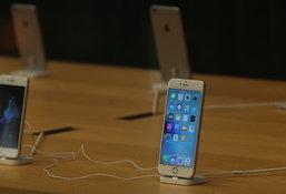 ดีแทคปรับราคา iPhone 6s ต้อนรับ iPhone 7 เริ่มต้นเพียง 15,500 บาท