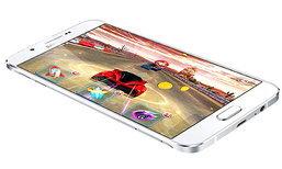 Samsung Galaxy A8 (2016) ว่าที่สมาร์ทโฟนเวอร์ชันอัปเกรดปี 2016 รุ่นต่อไปผ่านการทดสอบแล้ว!