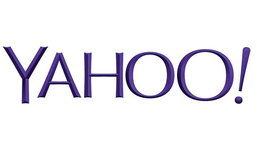 Verizon เจรจาขอลดราคาซื้อกิจการ Yahoo! ลง 1 พันล้านดอลลาร์ หลังมีข่าวบัญชีผู้ใช้งานหลุด