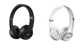 Beat เปิดตัว Solo3 Wireless หูฟังไร้สายจาก beat มาพร้อมกับ Chip Apple W1