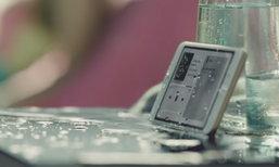 ชมโฆษณาชิ้นล่าสุดของ iPhone 7 เน้นความสามารถของลำโพง Stereo และ การกันน้ำ