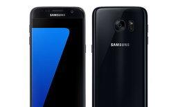 สื่อนอกคอนเฟิร์ม Samsung Galaxy S8 จะไม่มีช่องเสียบหูฟัง