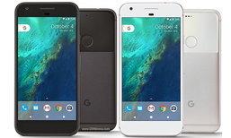 อย่าแหย่ Google ผู้ใช้หลายคนถูกแบนบัญชี ข้อหาซื้อ Pixel ส่งให้ร้านตัวแทนจำหน่ายขายต่อ