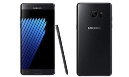 Samsung ฝรั่งเศส ส่งจดหมายขอโทษในกรณี Note 7 พร้อม MicroSD 128GB และ ชวนดูประสบการณ์จาก VR Park