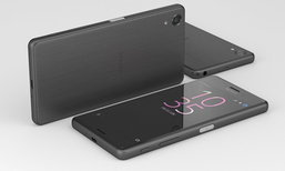 Sony ปล่อยอัปเดท Android 7.0 Nougat ให้กับ Xperia X Performance แล้ววันนี้