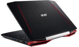 Acer เปิดตัว V Nitro Black Edition, Aspire VX, Aspire GX เน้นตลาดเกมมิ่ง