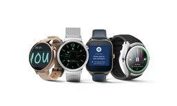 Google เตรียมส่งอัปเดท Android Wear 2.0 ในเดือนหน้า