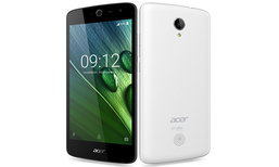 ถอยดีกว่า Acer จะหยุดการขาย Smart Phone ในอินเดีย