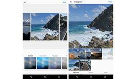 Instagram เริ่มปล่อยทดสอบการสร้างอัลบั้มรูปภาพ กับผู้ใช้งานบางกลุ่ม