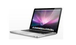 2015 MacBook Pro Retina ระเบิด