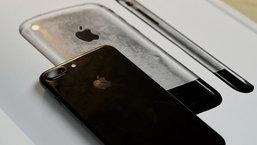 สื่อยืนยัน iPhone 8 มาพร้อมกับชาร์จไร้สายแน่นอน แต่ต้องซื้อแยกนะจ๊ะ