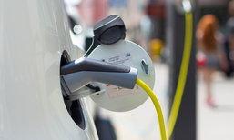 เมื่อ Electric Vehicle(รถยนต์ไฟฟ้า) กำลังจะเปลี่ยนโลก การเตรียมพร้อมจะเป็นเช่นไร?