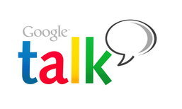 Google ปิด Google Talk อย่างเป็นทางการ หันให้ผู้ใช้งานไปที่ Hangout แทน