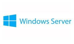 ไมโครซอฟท์จับมือ Qualcomm พอร์ต Windows Server ลงสถาปัตยกรรม ARM แล้ว