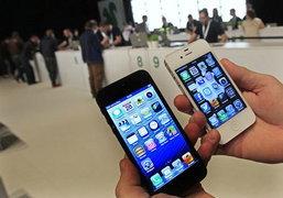 iPhone รุ่นเก่านำมาแลกเป็น iPhone 5 ?