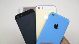 T-Mobile ห้ามพนักงานลาหยุดในวันที่ 20 กันยายนนี้ คาดเตรียมขาย iPhone 5S และ iPhone 5C