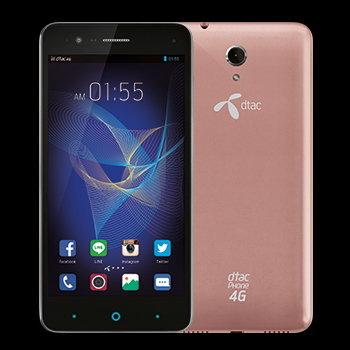 dtac Phone M1