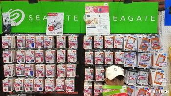 ส่องสินค้าราคาน่าคบในงาน Commart 2017