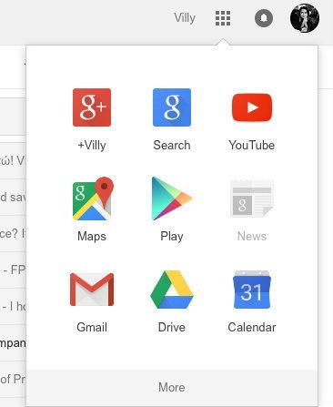 wersm-google-link-in-Google-apps