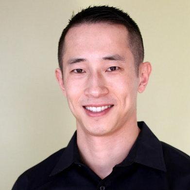 เบนจามิน หลิง (Benjamin Ling)
