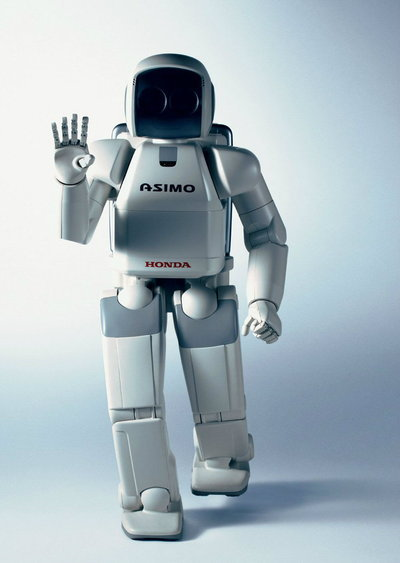 10-techno-failure-asimo