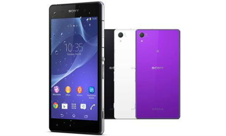sony-xperia-z2-launch