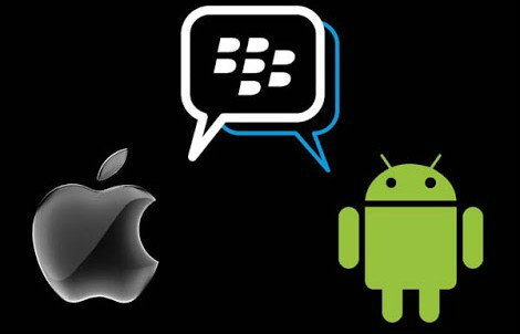 iphone-will-kill-blackberry-1