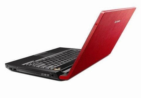 Lenovo_IdeaPad_Y430_2
