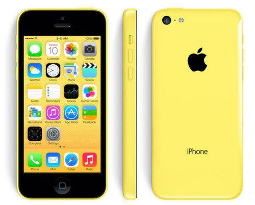 iPhone-5C-yellow-00