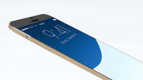 iphone-6-sapphire-glass