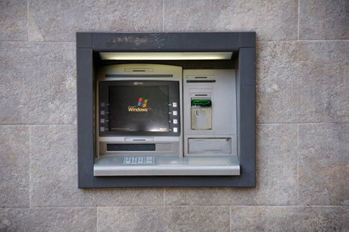 ATM-Windows-XP-deadline