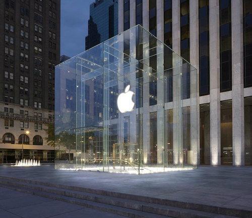 fifth-avenue-newyork