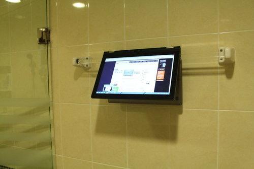 Notebook-bathroom-5