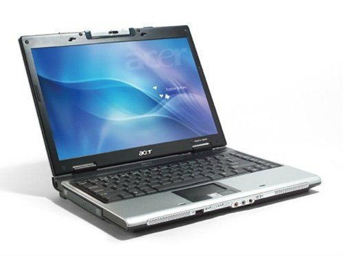 acer_aspire_3641wxmi_notebook