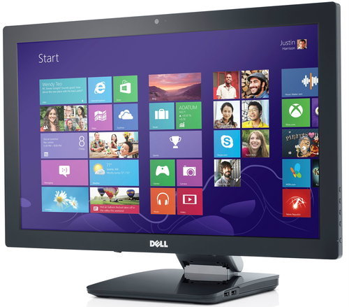 1050.Dell-S2340T-multi-touch-Windows-8-monitor-front