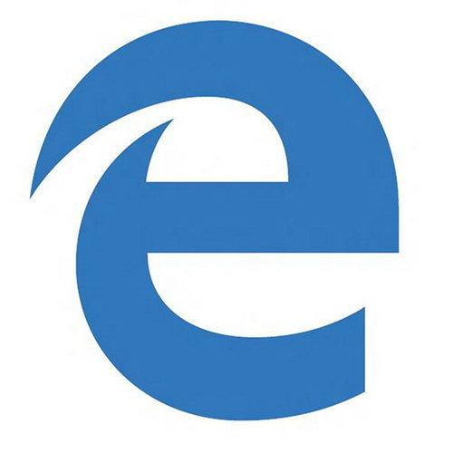microsoft-edge-browser-2015