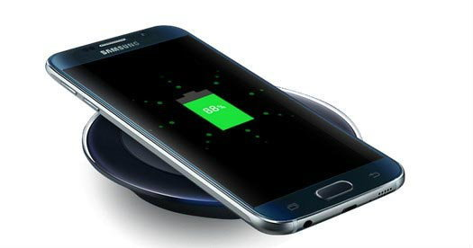 Samsung-Wireless-Charger-for-Samsung-Galaxy-S6-S6-Edge