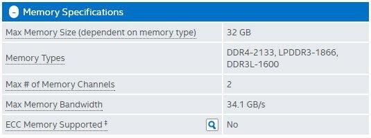 Intel mobile chipset-1
