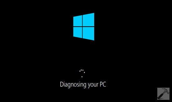 repair Blue screen of Death (9)