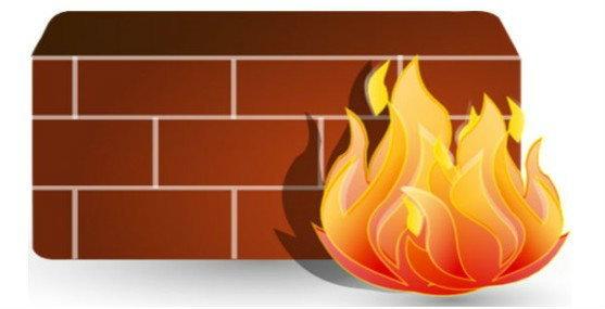 Firewall_5