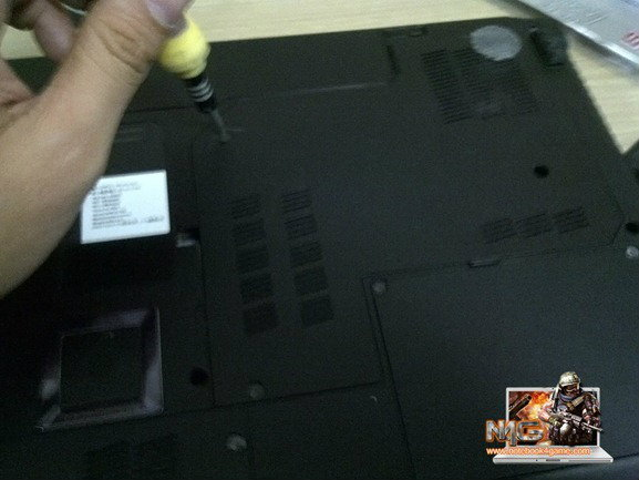 IMG-20111103-00568